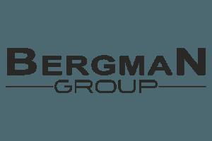 bergman group
