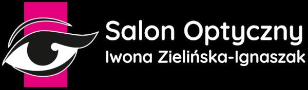 Salon Optyczny – Iwona Zielińska-Ignaszak – Świecie