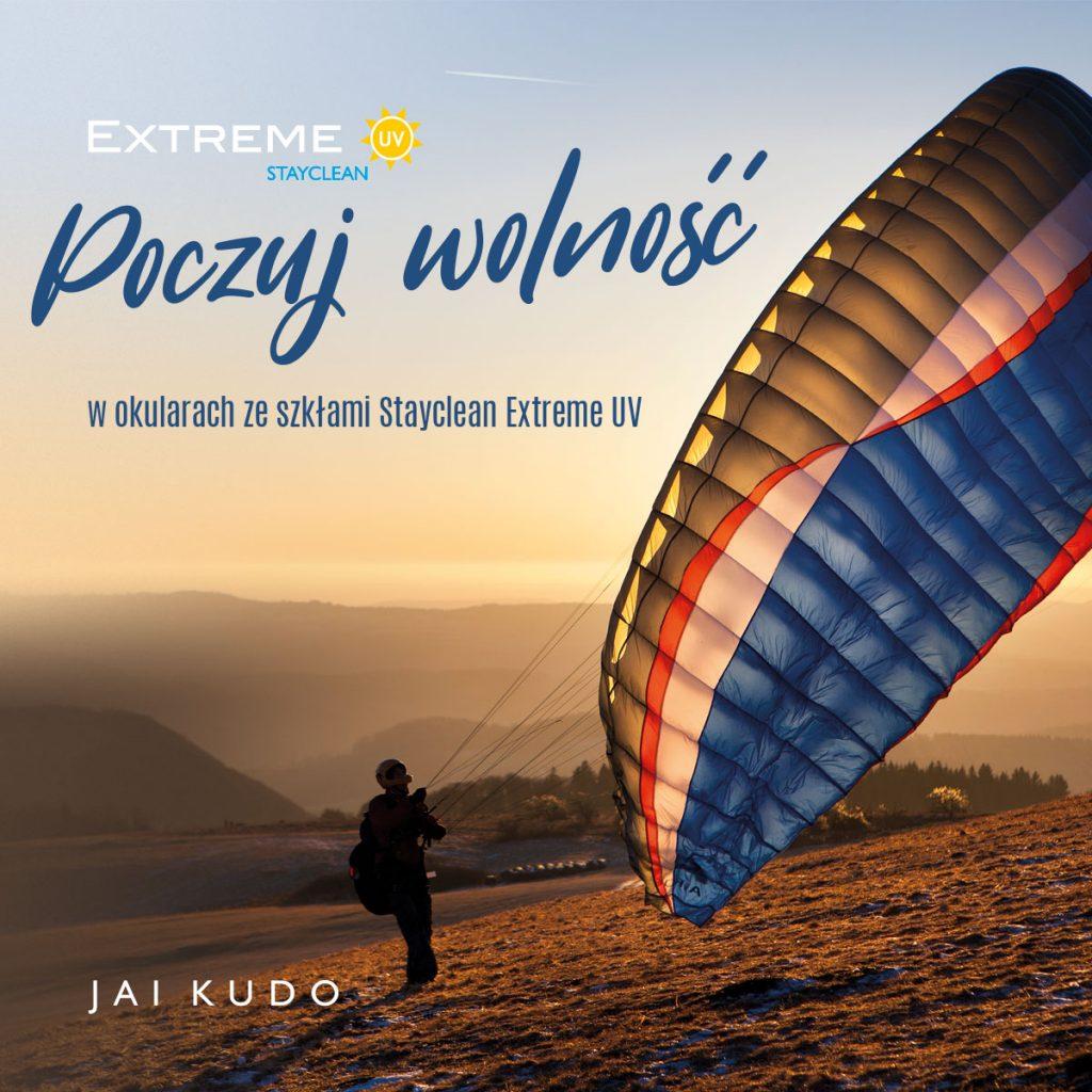 1200x1200-2019-poczuj-wolnosc